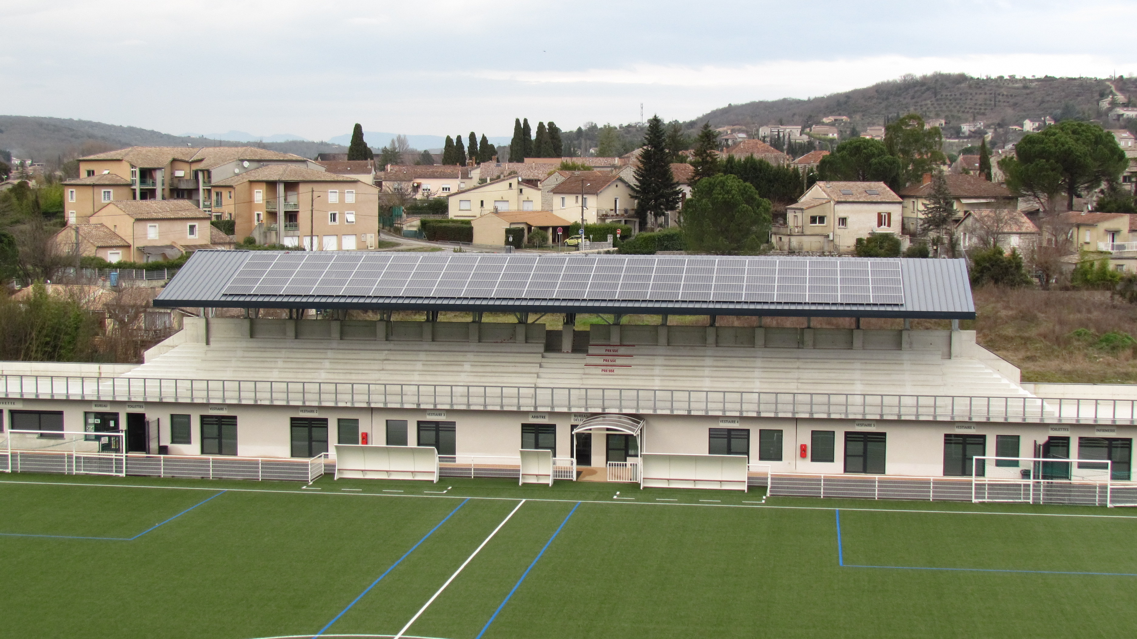 stade-ruoms